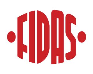 FIDAS PADOVA